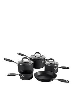 raymond-blanc-hard-anodised-5-piece-pan-set
