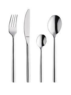 amefa-monogram-premium-32-piece-carlton-cutlery-set