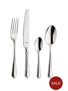 amefa-dubarry-vintage-16-piece-cutlery-set-stainless-steel
