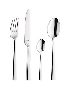 amefa-originals-canteen-44-piece-moderno-cutlery-set