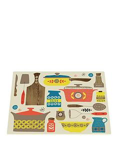 typhoon-retro-cooking-work-surface-protector