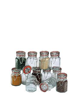 apollo-clip-and-seal-glass-jars-set-of-12