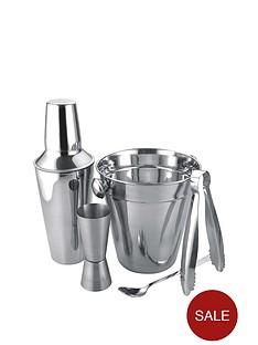 apollo-5-piece-cocktail-set-stainless-steel