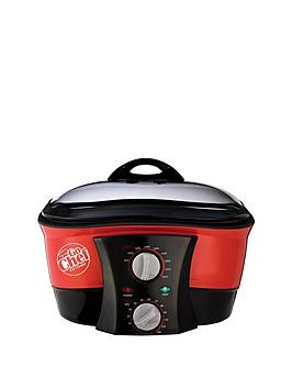 jml-go-chef-8-in-1-cooker