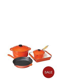 jml-country-cookware