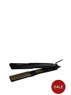 jml-wet-straight-pro-hair-straighteners