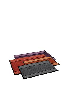 jml-red-large-magic-carpet