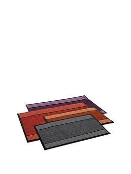 jml-red-large-magic-carpet