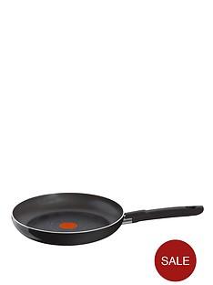 tefal-revelation-26cm-frying-pan