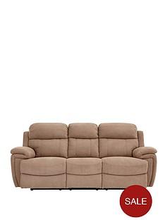 molton-3-seater-recliner-sofa
