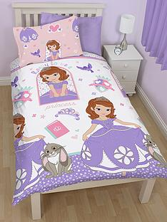 sofia-the-first-sofia-the-1st-single-duvet-cover-set