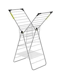 minky-xtra-wing-airer