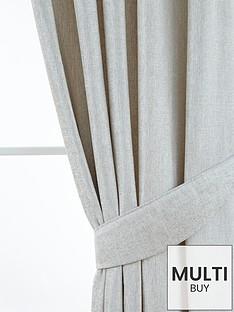 luxury-chenille-tie-backs
