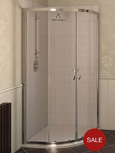 aqualux-aqua-4-quadrant-shower-enclosure