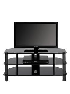 ramone-flatscreen-tv-stand-in-black-50-inch