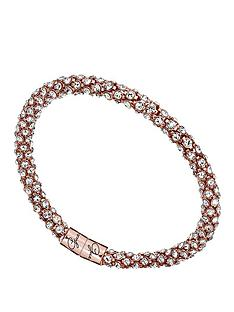 guess-glamazon-crystal-and-rose-gold-plated-bracelet