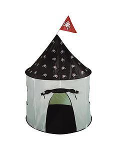 pirates-tent