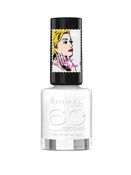 rimmel-60-seconds-rita-ora-nail-polish-white-hot-love