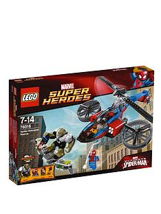 lego-super-heroes-spider-helicopter-rescue