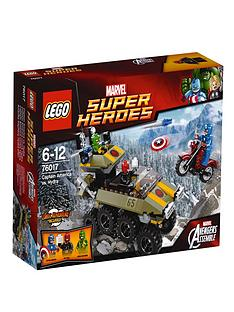 lego-super-heroes-super-heroes-captain-america-vs-hydra