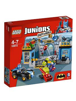lego-juniors-juniors-batmantrade-defend-the-batcave