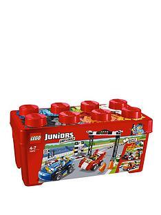 lego-juniors-juniors-race-car-rally