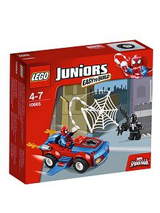 lego-juniors-juniors-spiderman-car-pursuit