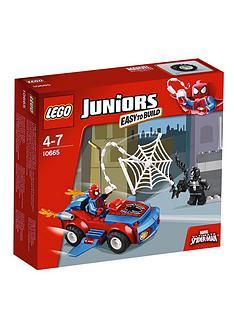 lego-juniors-juniors-spiderman-car-pursuit