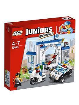 lego-juniors-police-the-big-escape-10675