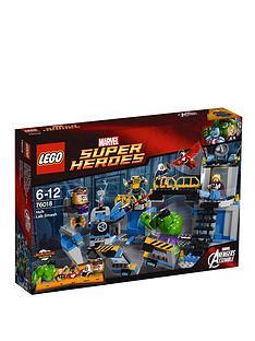 lego-super-heroes-hulk-lab-smash