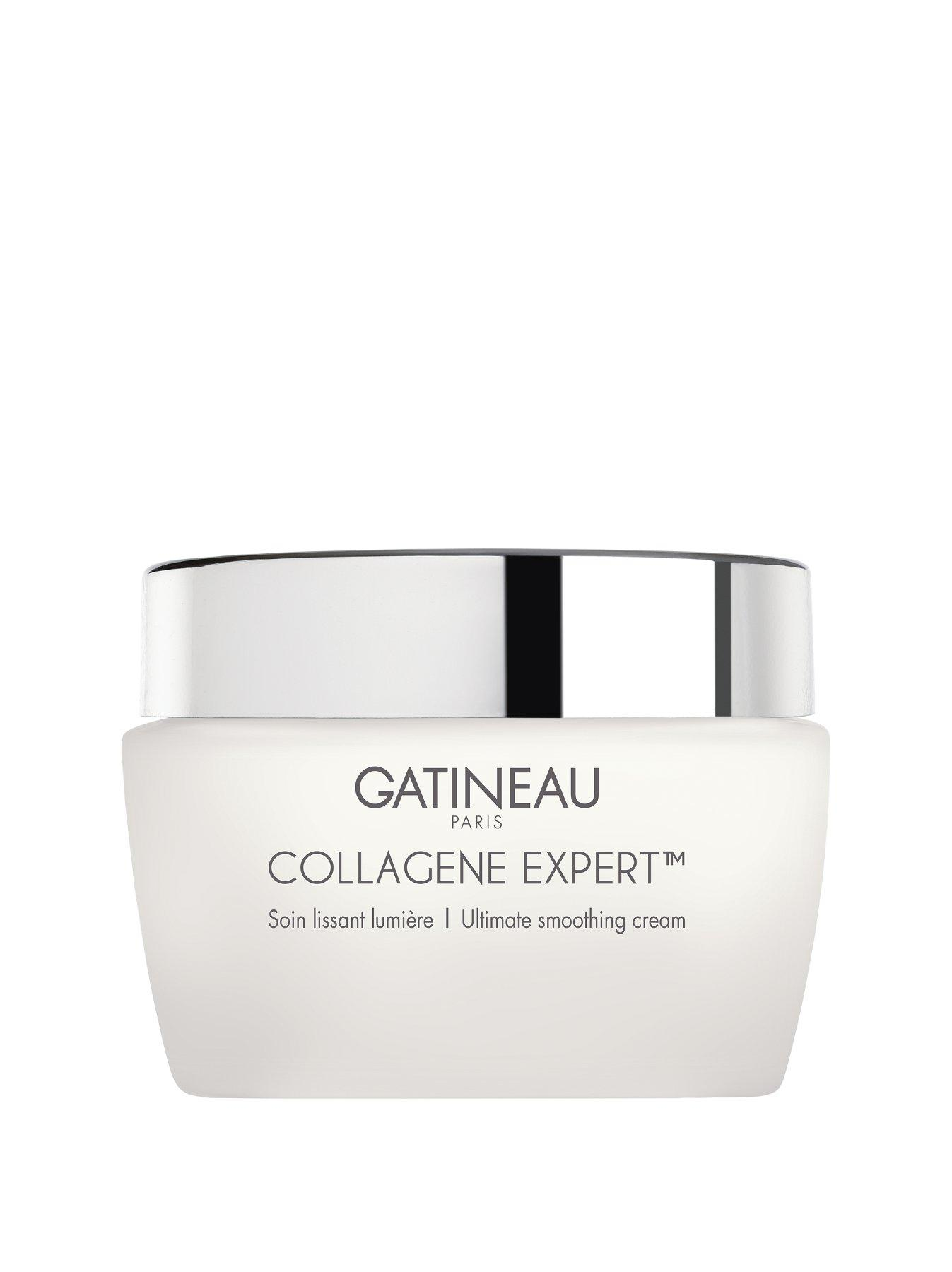 Gatineau Collagen Expert Smoothing Cream