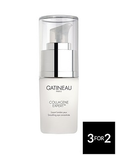 gatineau-collagen-expert-eye-concentrate