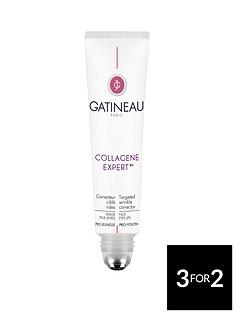 gatineau-collagen-expert-wrinkle-target
