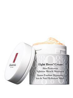 elizabeth-arden-eight-hour-cream-skin-protectant-nighttime-miracle-moisturiser-free-shoshanna-for-elizabeth-arden-gift-set