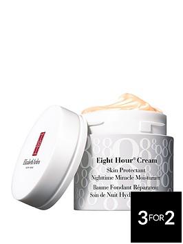 elizabeth-arden-eight-hour-cream-skin-protectant-nighttime-miracle-moisturiser
