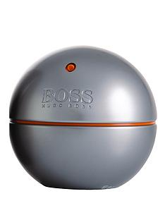 hugo-boss-in-motion-40ml-edt