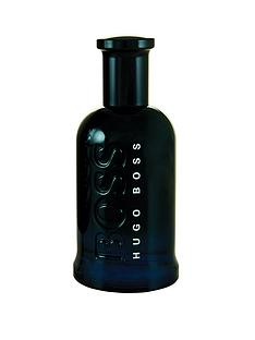 hugo-boss-hugo-grey-night-100ml-edt