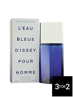 issey-miyake-bleue-dissey-75ml-edt