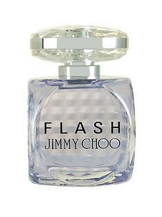 jimmy-choo-flash-100ml-edp