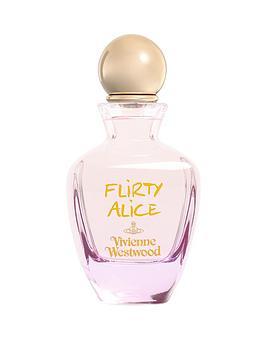 vivienne-westwood-flirty-alice-75ml-edt