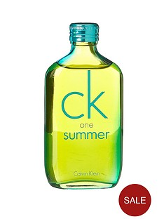 calvin-klein-ck1-summer-100ml-edt