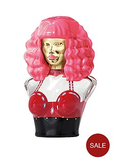 nicki-minaj-minajesty-50ml-edp