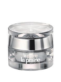 la-prairie-cellular-cream-platinum-rare-30ml