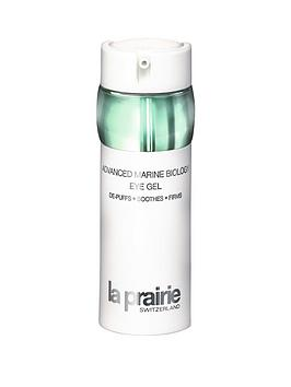 la-prairie-advanced-marine-biology-eye-gel-15ml