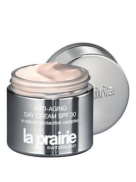 la-prairie-anti-ageing-day-cream-spf30-50ml