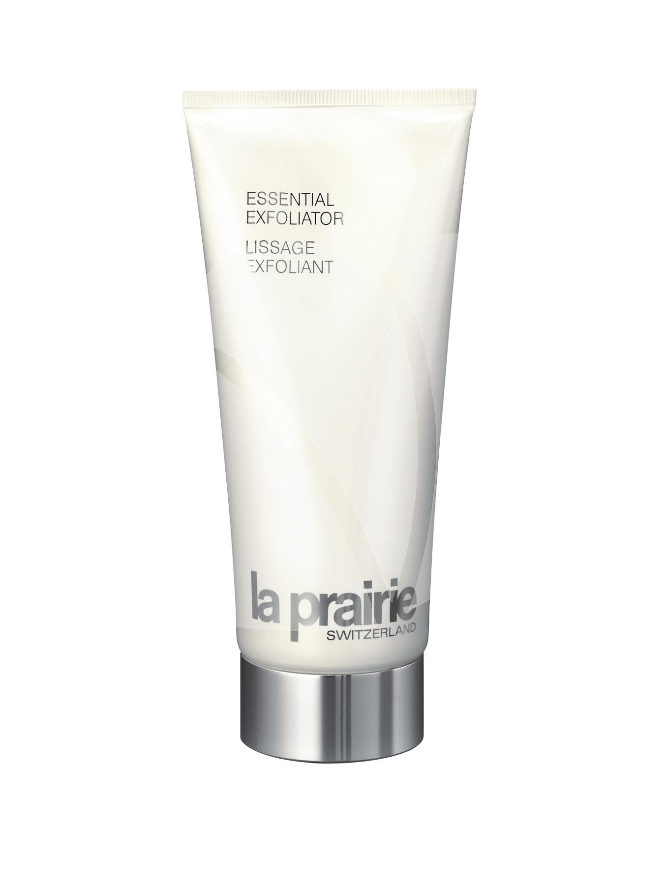 La Prairie Essential Exfoliator 200ml