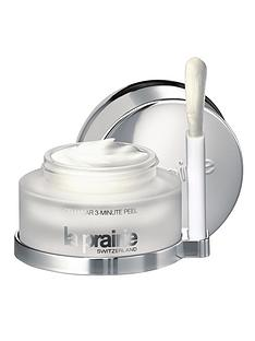 la-prairie-cellular-3-minute-peel-40ml