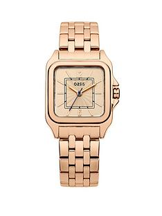 oasis-rose-gold-tone-dial-and-bracelet-ladies-watch
