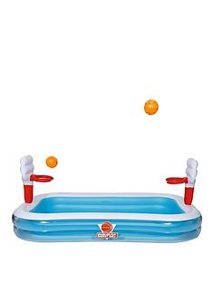 bestway-basketball-play-pool