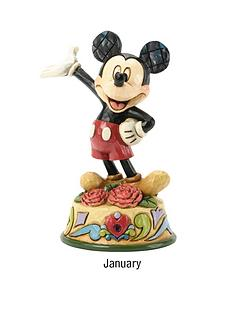 disney-traditions-mickey-mouse-birthstone-figurine